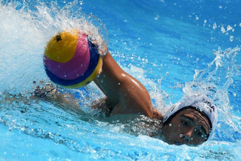 cupido-fina-championships-jul19