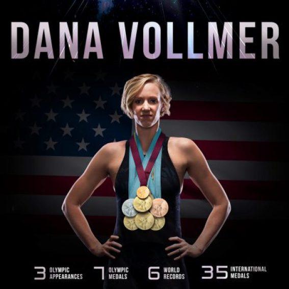 dana-vollmer-swimming-medals