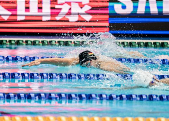 jacob-heidtmann-200-free-prelims-2019-world-championships_5