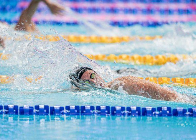 jacob-heidtmann-4x200-men-relay-prelims-2019-world-championships_3