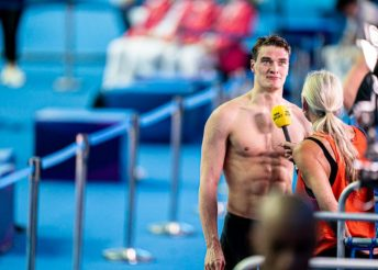 james-wilby-100-breast-semifinals-2019-world-championships
