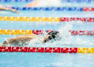 katie-ledecky-800-free-final-2019-world-championships_4