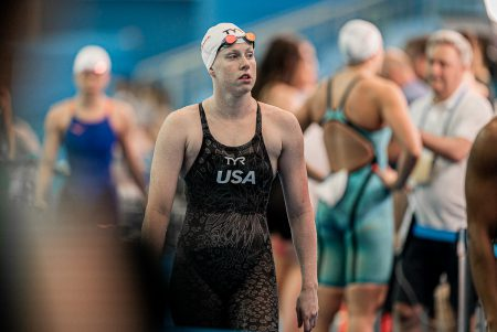 lilly-king-50-breast-prelims-2019-world-championships_4