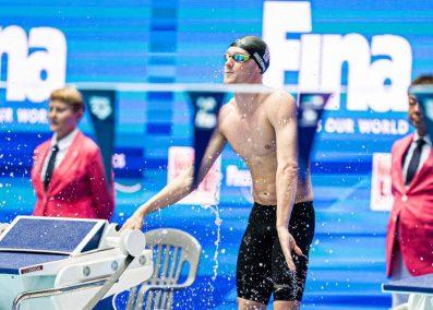 luke-greenbank-200-back-final-2019-world-championships_1