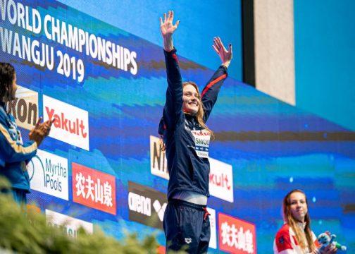 olivia-smoliga-50-back-final-2019-world-championships_3
