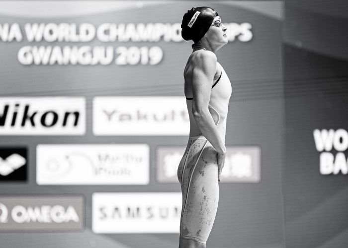 olivia-smoliga-50-back-final-2019-world-championships_6