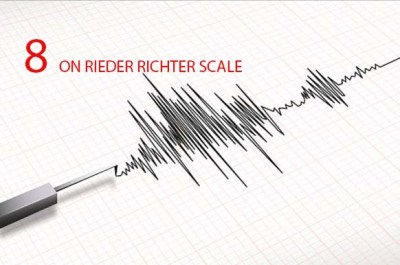 fina world swimming championships, rieder's richter scale, dressel