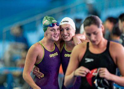 schoenmaker-corbett-200-breast-final-2019-world-championships