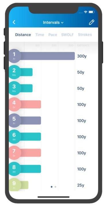 swim-usms-partner-intervals