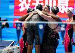 team-usa-4x100-medley-relay-final-2019-world-championships_2