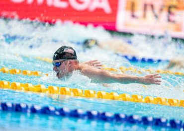 jack-conger-4x100-medley-relay-prelims-2019-world-championships