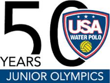 usawp-jos-50-logo
