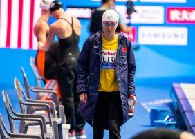 xiang-liu-50-free-semifinal-2019-world-championships