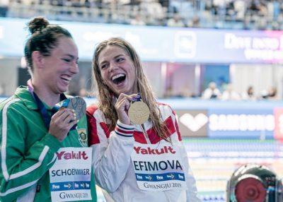 yuliya-efimova-tatjana-schoenmaker-200-breast-final-2019-world-championships_6