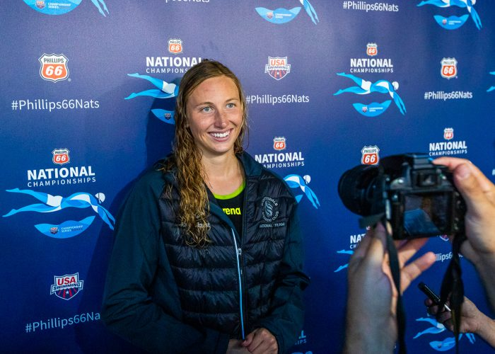 amy-bilquist-womens-100-back-2019-usa-nationals-finals-day-4-225