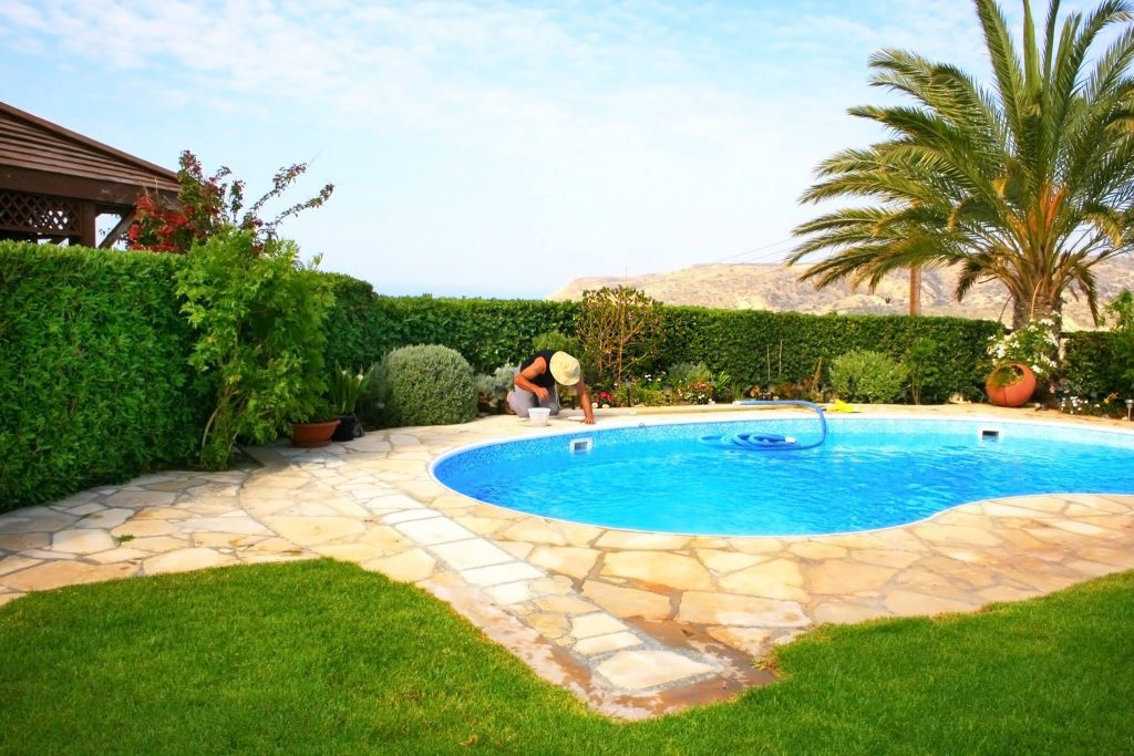 blue-waters-pool-services-company-outdoor-pool