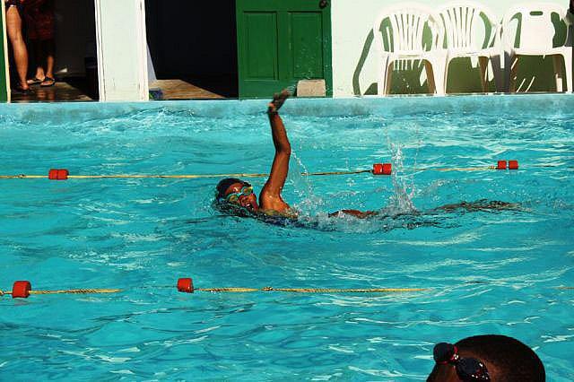 boy-swimming-st-vincent