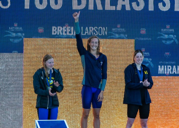 breeja-larson-womens-100-breast-2019-usa-nationals-finals-day-4-167