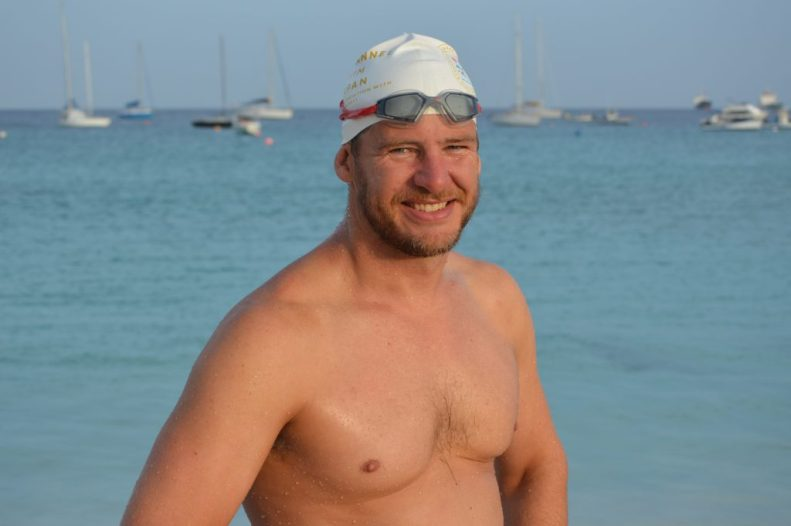 cameron-bellamy-swim-barbados-open-water-swimmer