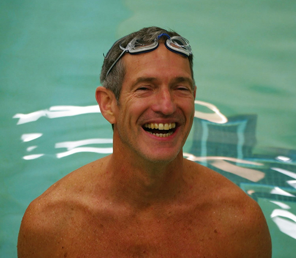 colella-rick-2015-masters-swimmer-hall-of-fame
