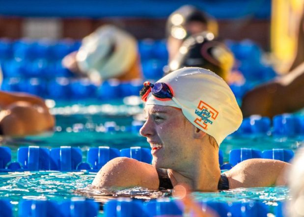erika-brown-womens-50-free-2019-usa-nationals-finals-day-5-151