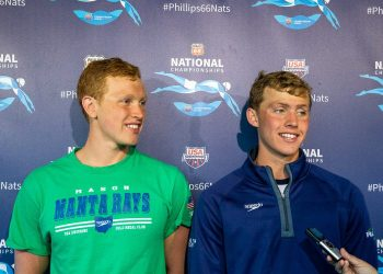 foster-brothers-2019-usa-nationals-prelims-day-4-4