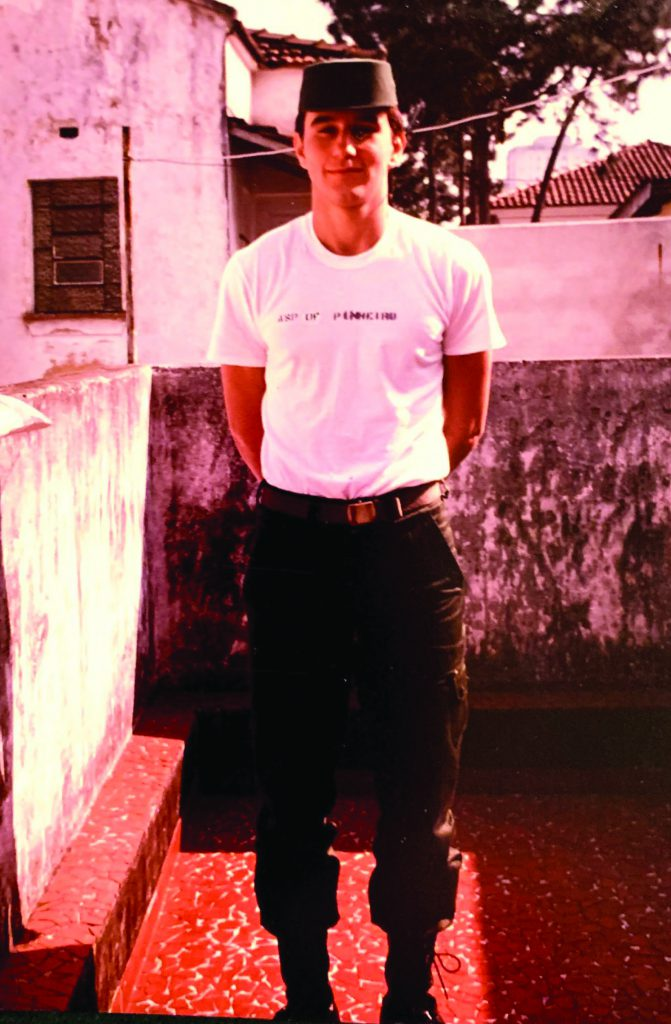 joao-pepito-meirelles-19yrs-old-in-military-service-brazil-07-14 At 19yrs old in military services