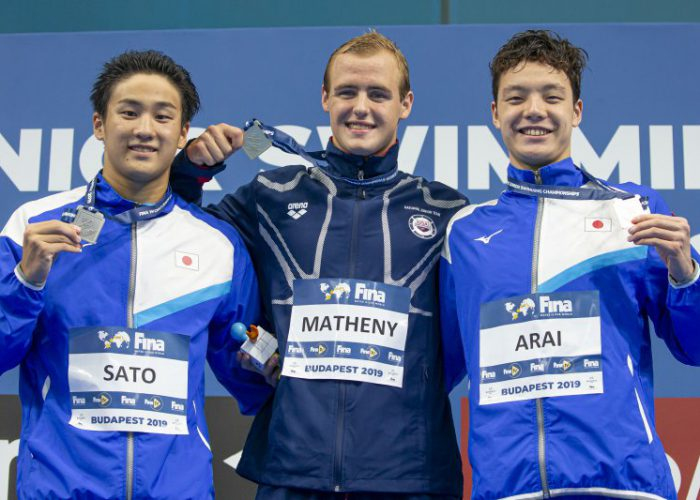 sato-matheny-arai