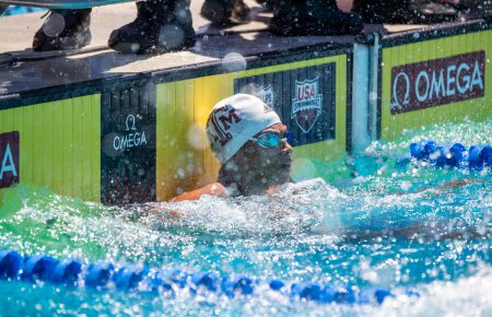 shaine-casas-100-back-2019-usa-nationals-prelims-day-4-133