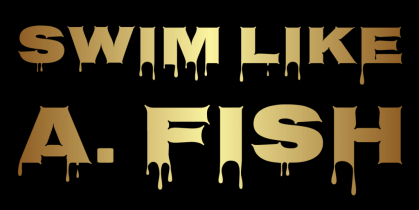 swim-like-a-fish-logo