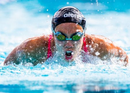 torri-huske-womens-200-im-2019-usa-nationals-prelims-day-5-39