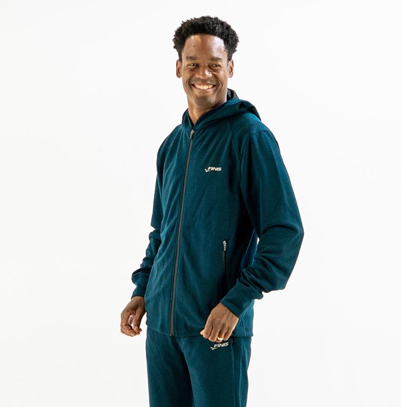 finis-apparel-jacket-pants-men