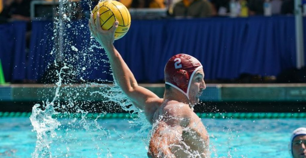 stanford-ucla-mpsf-02-sep19