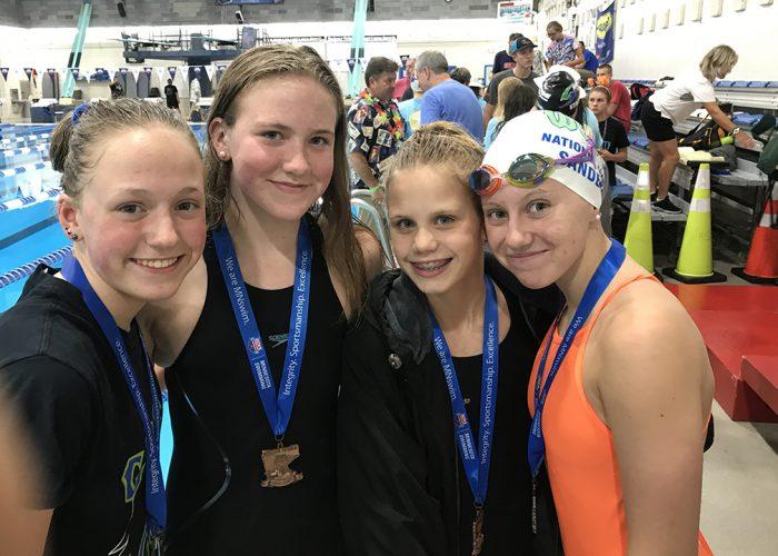 swimmers-john-thomas-great-wolf-swim-club-minnesota