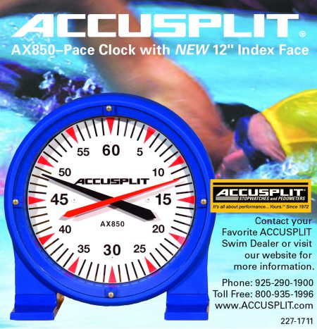 accusplit-pace-clock-AX850