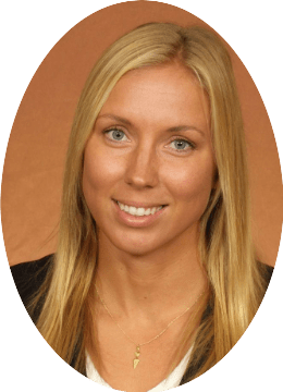 emma -svensson-florida-state-university-assistant-coach