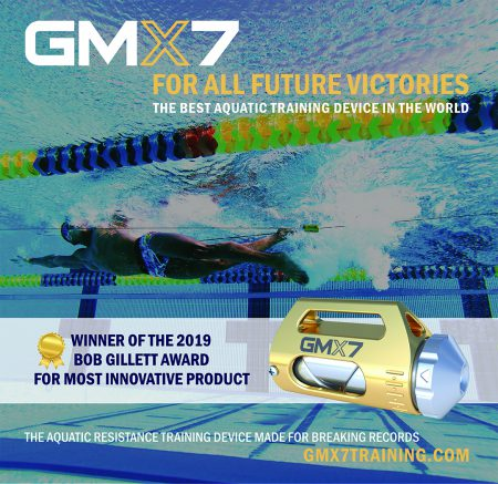 gmx7-resistance-training-for-swimmers
