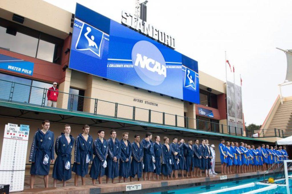 gw-stanford-NCAA-oct19