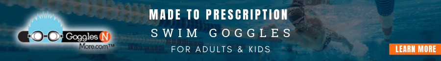 made-to-prescription-goggle-banner