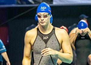 penny-oleksiak-international-swimming-league