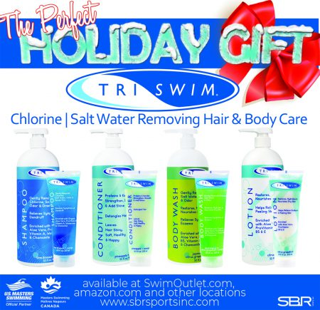 sbr-tri-swim-shampoo-conditioner-body-care-for-swimmers