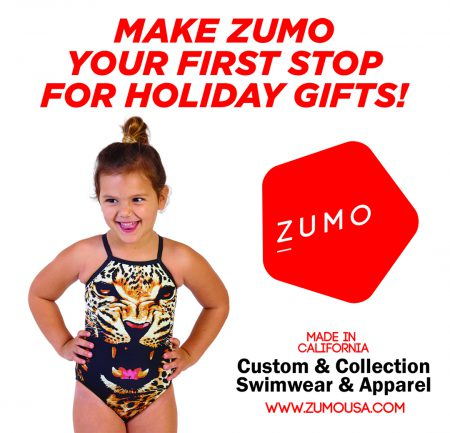zumo-custom-swimwear-and-apparel-for-swimmers