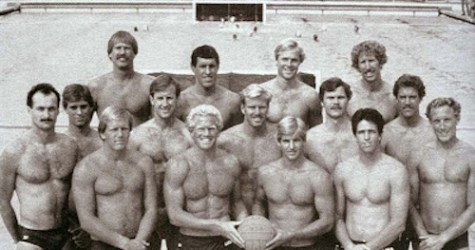1984-us-men-olympics