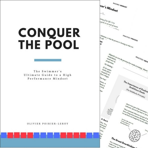 Conquer the Pool Guide