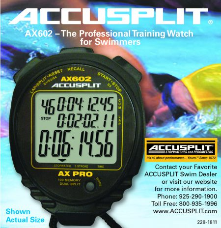 accusplit-ax602-stopwatch-holiday-gift-guide