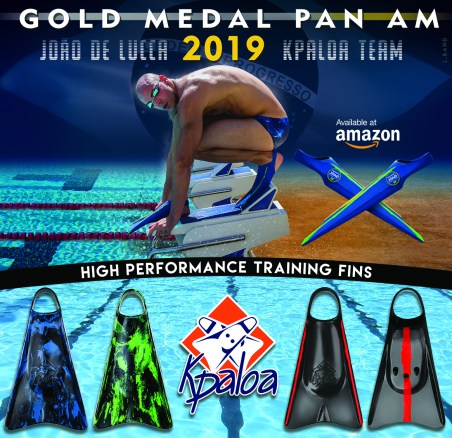 kpaloa-swim-fins-2019-holiday-gift-guide