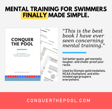 lane6_conquer-the-pool-book-holiday-gift-guide
