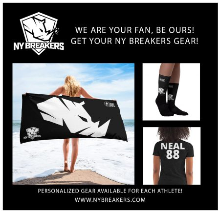 ny-breakers-holiday-gift-guide