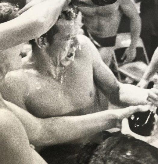 ucsb-ncaa-1979-celebrate-nov19