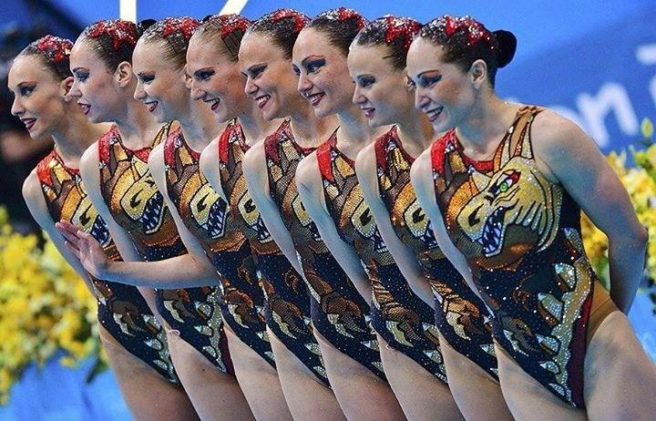 Elvira-Khasyanova-russia-London-2012-team-ISHOF